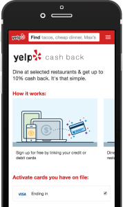 iphone_yelp-cash-back