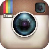 instagram_logo_0