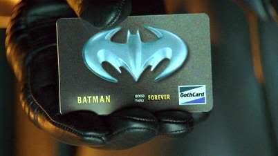 batman-credit-card1
