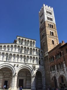 Lucca12