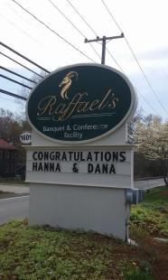 raffaels_sign