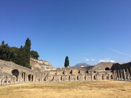 pompeii_01
