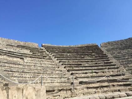 pompeii_02b