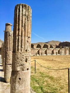 pompeii_04
