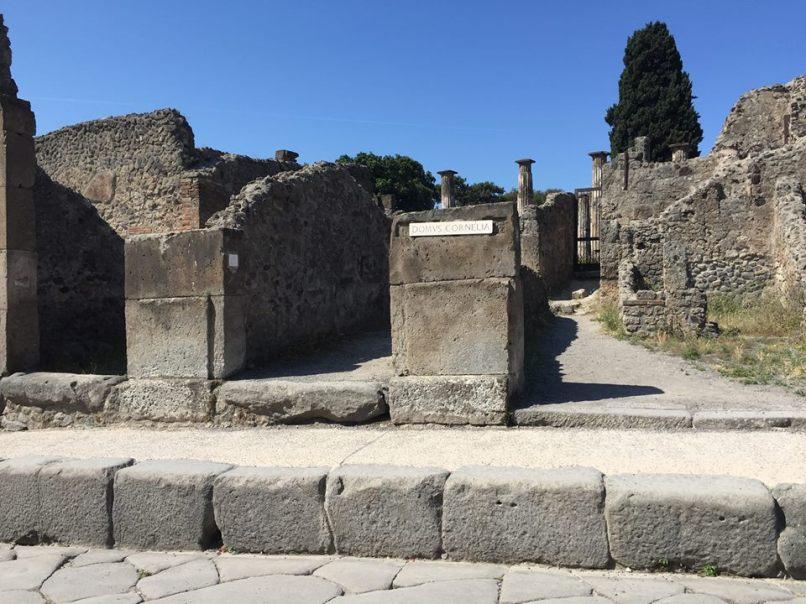 pompeii_06