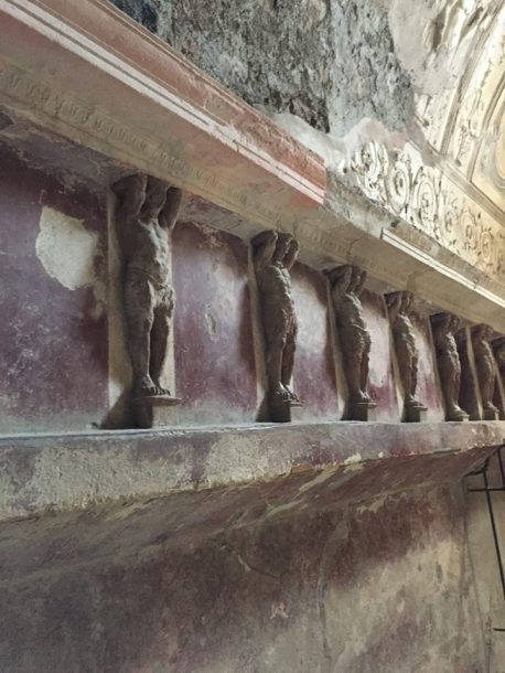 pompeii_12