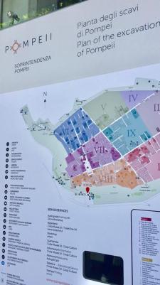 pompeii_map