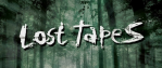 Lost Tapes and Found Footage Review