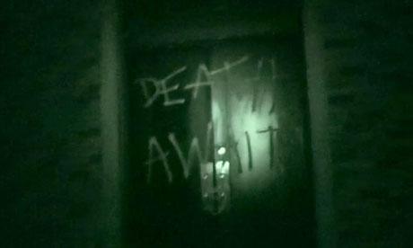 Grave Encounters 2 5