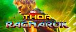 Thor Ragnarok cover image