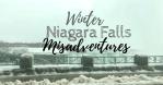Niagara Falls Featured