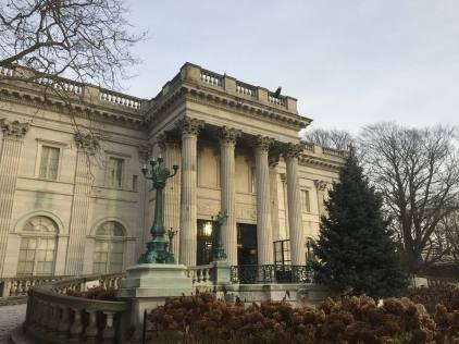 marblehouse00