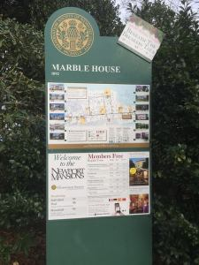 marblehouse01