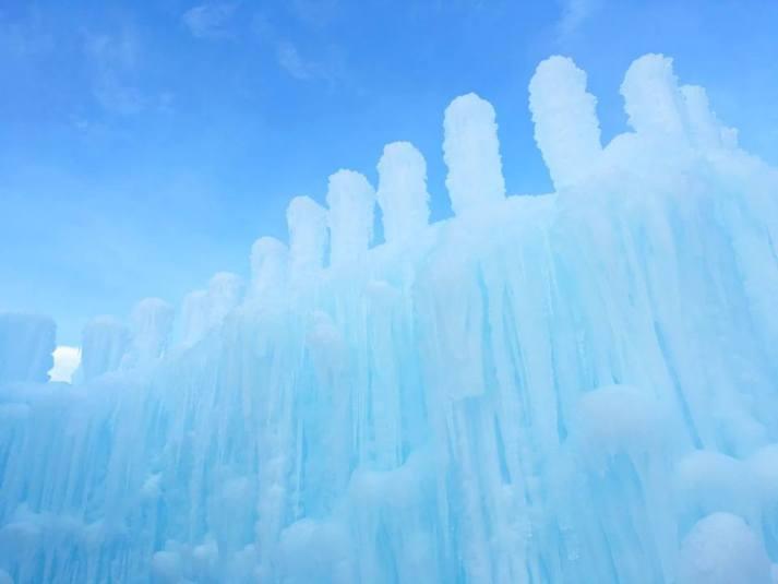 IceCastles01