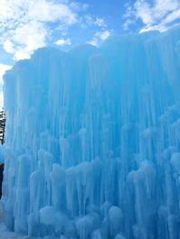 IceCastles02