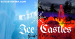 Ice Castles New Hampshire Cover