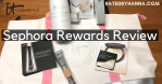 Sephora Rewards Bazaar Review It Cosmetics Cover